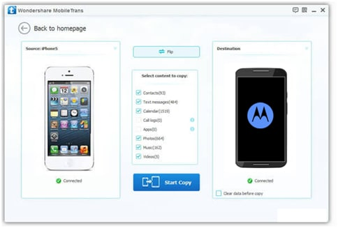 ios-devices-to-motorola-phones-1