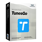 TunesGo (Mac)