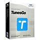 Wondershare TunesGo (Mac)