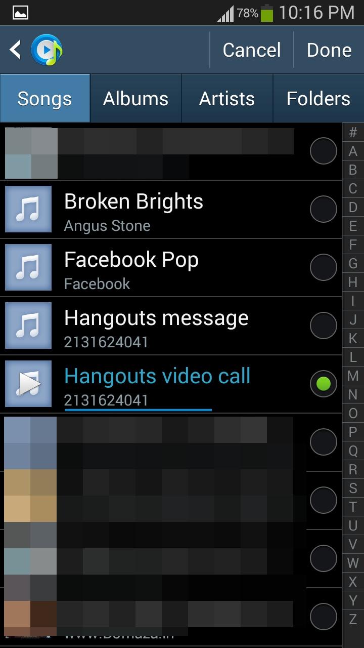 samsung-ringtone