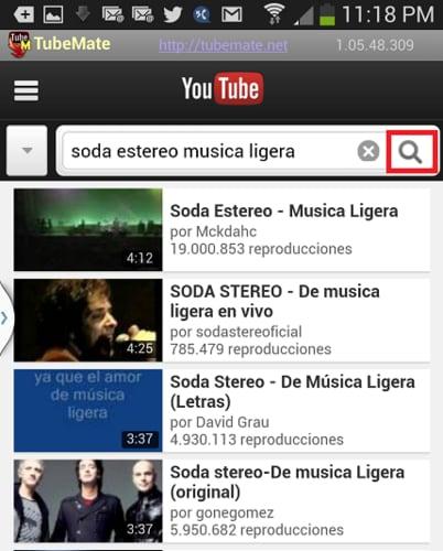 tips-youtube