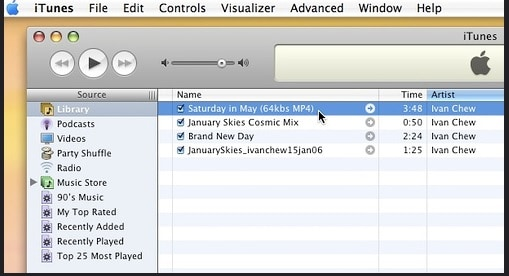 How to Extract Audio from MP4 on Windows and Mac
