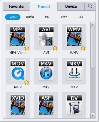 How to Convert VHS to MP4 on Mac and Windows
