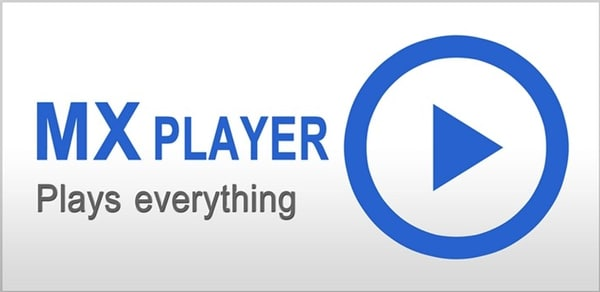 Top 20 MP4 Players for Mac, Windows, iOS and Android
