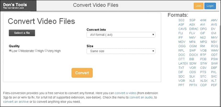Top 10 SWF to MP4  Converter for Fun