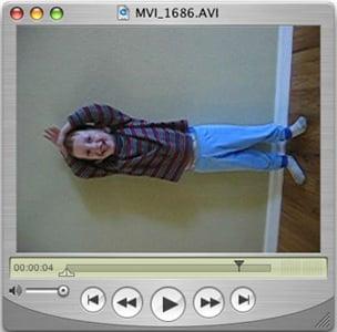 15 Ways to Rotate MP4 on Mac and Windows
