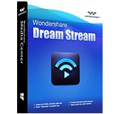 Wondershare DreamStream