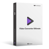 Video Converter Ultimate box