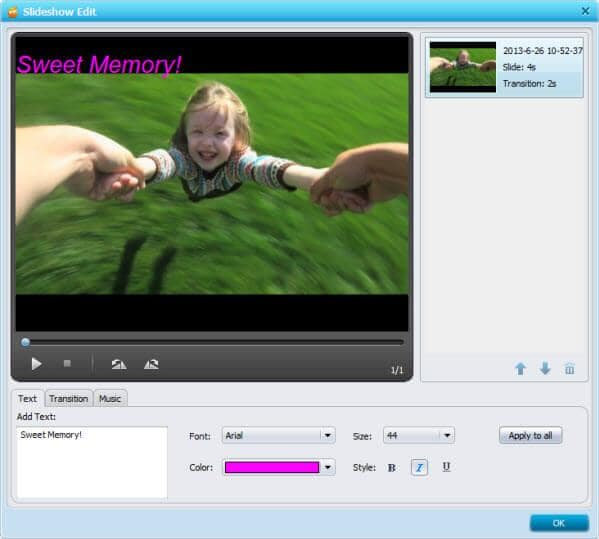 convert RealPlayer to dvd