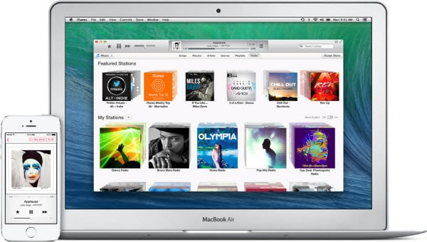 free video to dvd for Mac