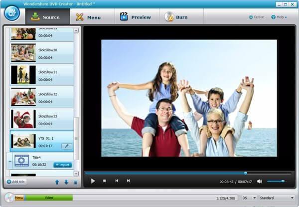ipad dvd converter