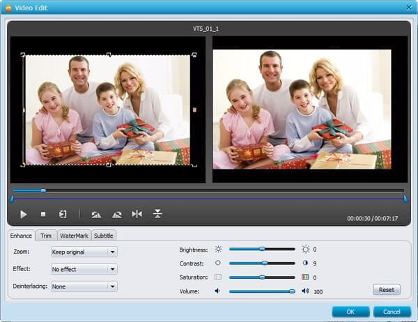 best wmv to dvd converter