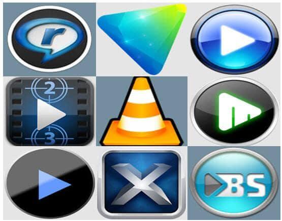 download netflix movies to ipad