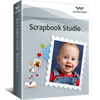 Scrapbook Studio