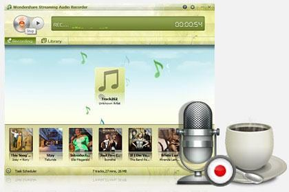 better music organizer than itunes