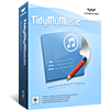 TidyMyMusic for Mac