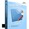 TidyMyMusic for Mac