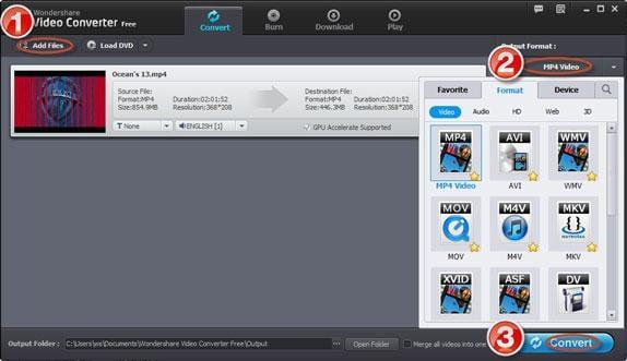 redigera video gratisprogram