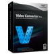 Wondershare Video Converter Pro