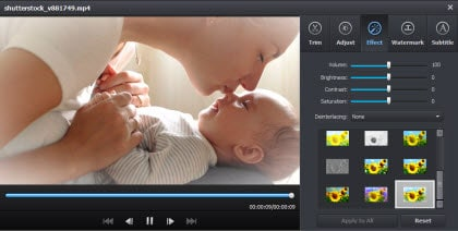 flv video download