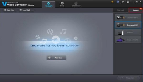 Download wondershare video converter ultimate