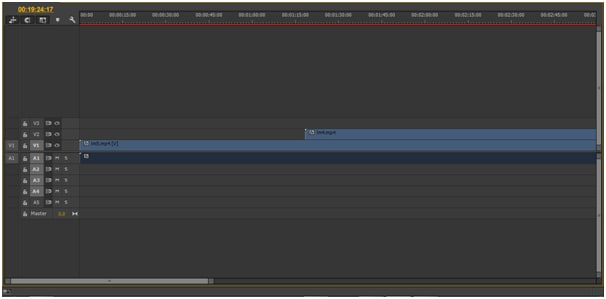 Adobe Premiere vs After Effects
