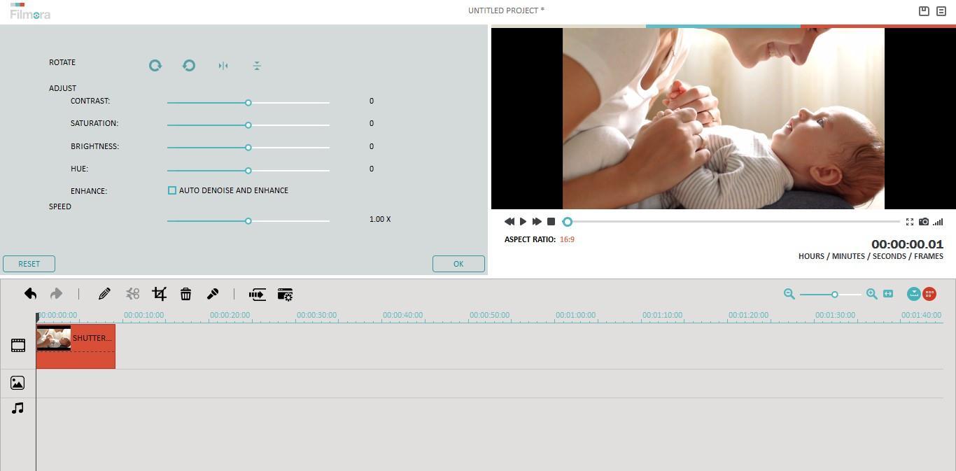 edit divx video