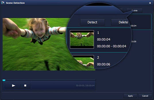 Wondershare Video Editor v3.5.0.8 | Latest