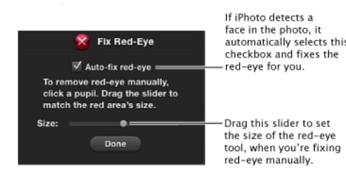 iphoto guide