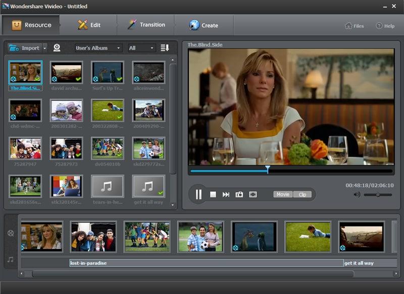 Wondershare video editor for mac free download 320kbps