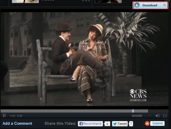 download CBS News