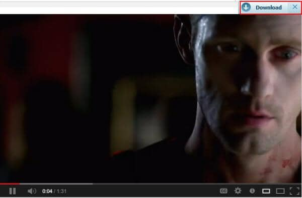true blood download