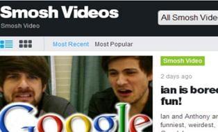 download smosh video