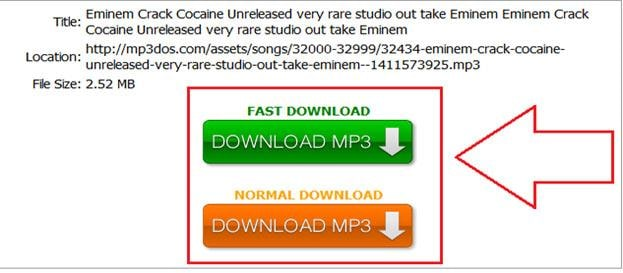 Best Sites to Download Music