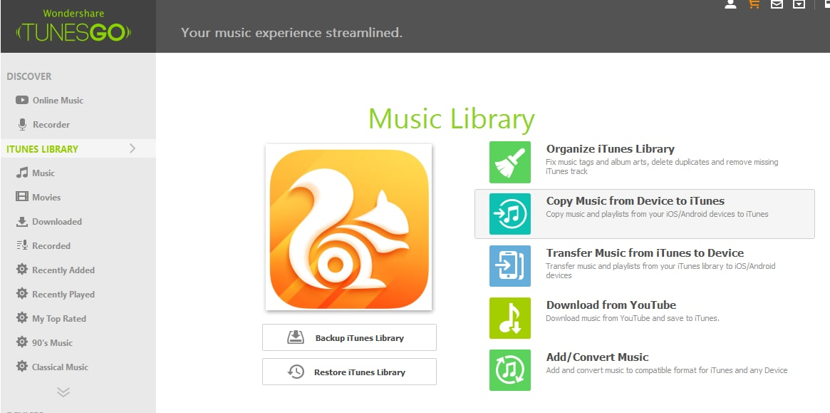 2015 best free music downloader and paid for all devices