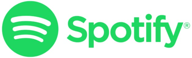 Any issues about spotify iOS Find your solutions here