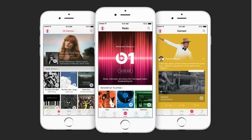 Apple Music Services You Need to Know