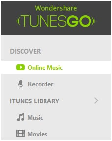 Download free music online
