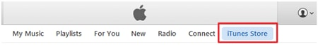 download music on iPhone, iPad and iPod touch free