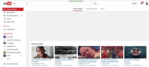 YouTube-listen-1