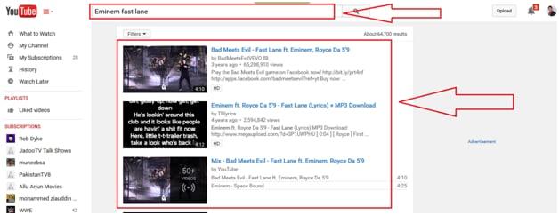 YouTube-listen-2