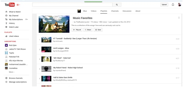 YouTube-music-personal-1