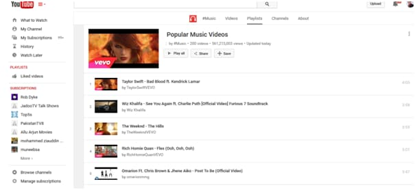 YouTube-music-personal-12