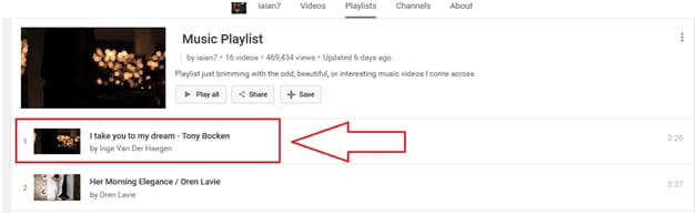 YouTube-music-personal-7