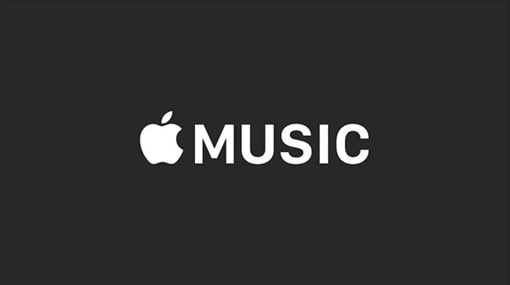 Family sharing Apple music