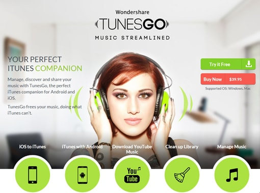 The Best Apple Music Software
