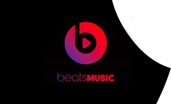 Apple Beats Music