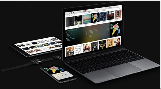 Apple Music Store FAQ: Everything you Need to Know