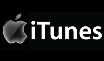 apple-music-itunes-vs-streaming-1