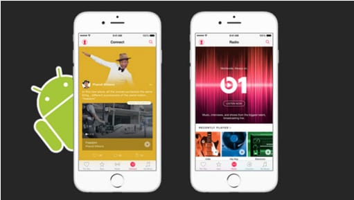 apple-music-player